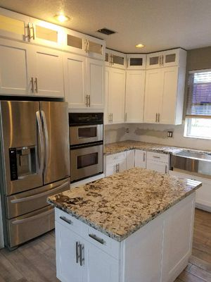 Wood Kitchen Cabinets For In Sc Us
