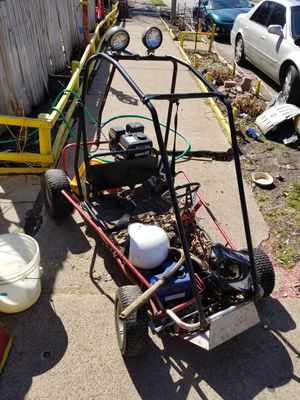 Go kart for Sale in St. Louis, MO