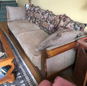 New And Used Furniture For Sale In Bozeman Mt Offerup