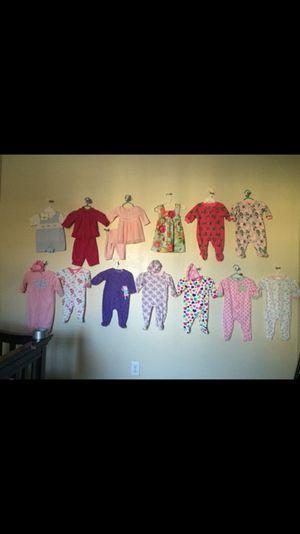 2524650e1013 Maternity sash (Jewelry   Accessories) in Dallas