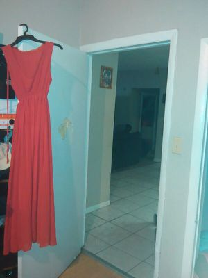Red dresses for Sale in Tampa, FL