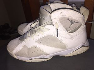 Size 9 Pure Money 7s for Sale in Derwood, MD