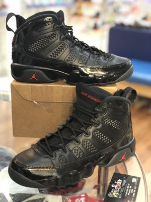 Bred 9s size 6.5 for Sale in Wheaton-Glenmont, MD
