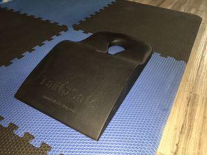 Ab Matt to keep your tailbone safe. for Sale in Salt Lake City, UT