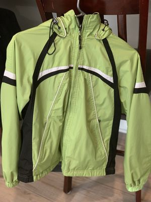 646c67aa6ef New and Used Rain jacket for Sale in New Bedford, MA - OfferUp