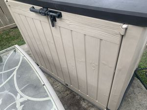 New And Used Shed For Sale In New Orleans La Offerup