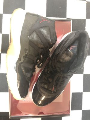 ce1029f957a New and Used Jordan retro for Sale in East Los Angeles, CA - OfferUp