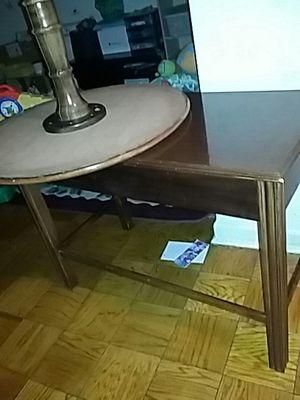 Tables for Sale in Arlington, VA