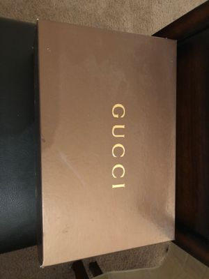 7cdf5c72ae0 Gucci Women s Shoes for Sale in Palm Harbor