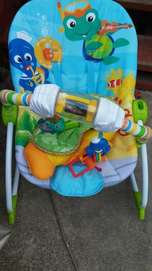2993672d8bc New and Used Baby toys for Sale in St. Louis