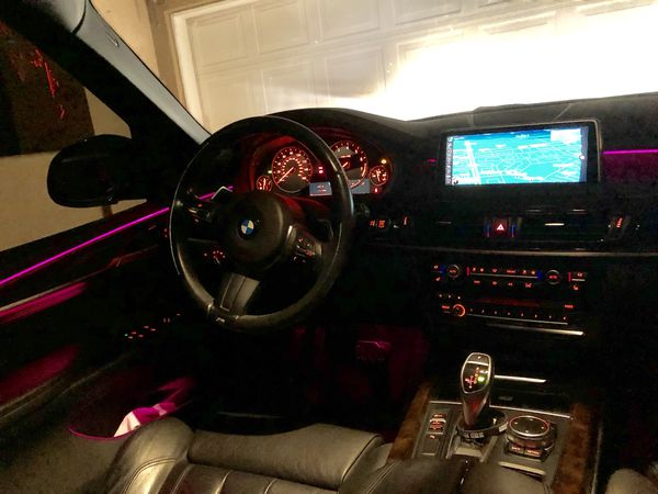 BMW coding!! Unlock hidden features! for Sale in Rancho Cucamonga, CA -  OfferUp