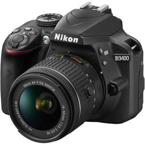 Nikon camera good condition for Sale in Richmond Heights, MO