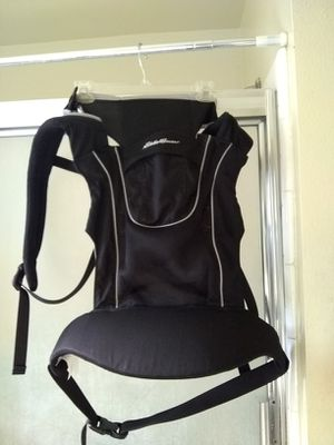 New And Used Baby Carriers For Sale In Inglewood Ca Offerup
