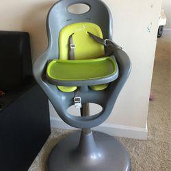 Boon  Kids High Chair  Thumbnail