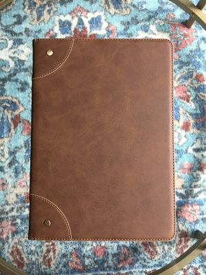 iPad Air 2 Case for Sale in Bethesda, MD