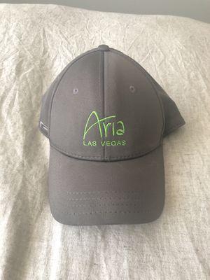 828faf01a54 GCU Lopes Hat Cap (Jewelry   Accessories) in Scottsdale