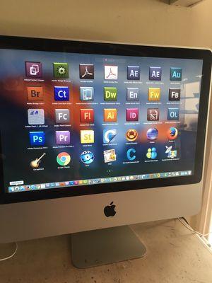 iMac for Sale in Miami, FL