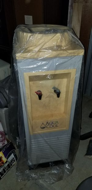 Water dispenser for Sale in Washington, DC