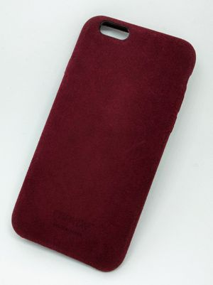 IPhone 6 Cloth Material Case for Sale in Tyler, TX
