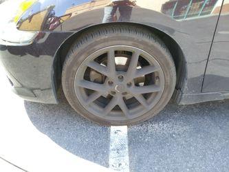 Car wash 100% /725📲666📲9296 Thumbnail