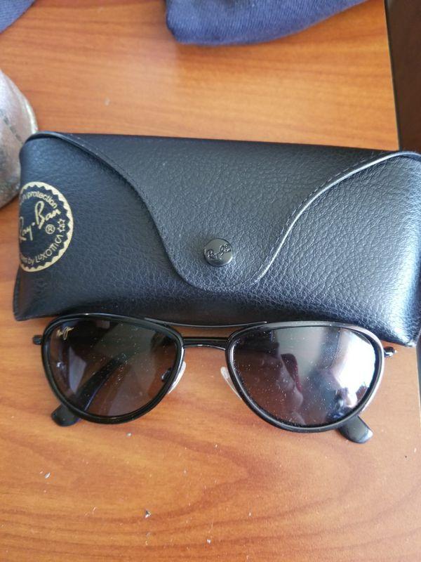 40aa2b03442f0c Ray ban sunglasses for Sale in Apopka