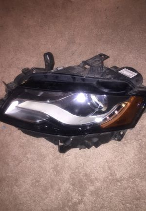 **Brand NEW AUDI PARTs** for Sale in Hyattsville, MD