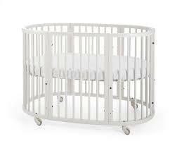 Stokke baby bedroom set for Sale in Miami, FL