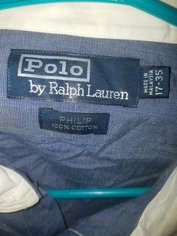 Polo Thumbnail
