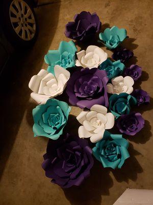 Paper Flowers for Sale in Phoenix, AZ