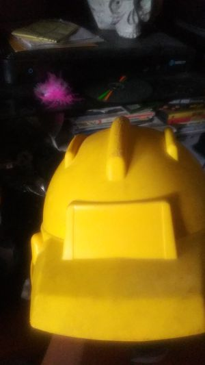 Kids Construction helmet for Sale in Baltimore, MD