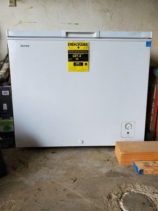 Deep Freezer For Sale In Bakersfield Ca Offerup