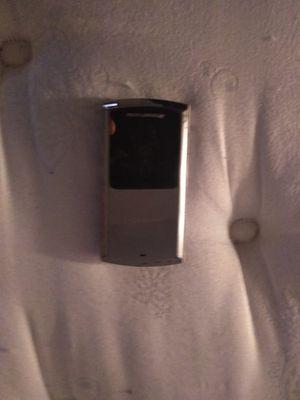 boost mobile incognito for Sale in Darnestown, MD