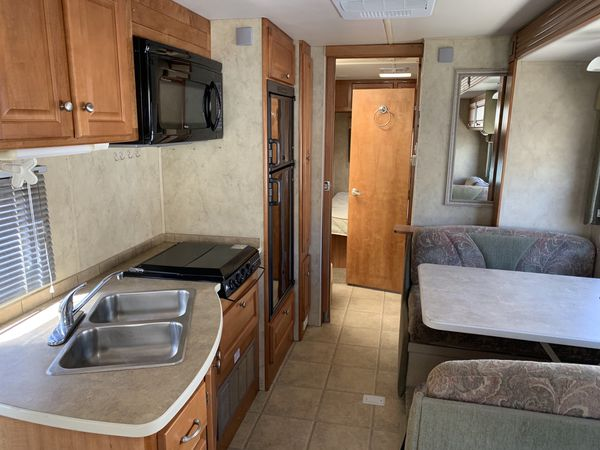 New and Used Motorhomes for Sale in Los Angeles, CA - OfferUp