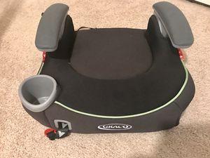 Graco car seat for Sale in Centreville, VA