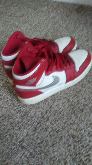 Jordan 1 size 6.5 y for Sale in Severn, MD
