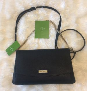 NWT Kate Spade Crossbody Purse for Sale in Troy, MI