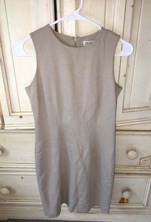 Ann Taylor Size 2 Dress For In Wellington Fl