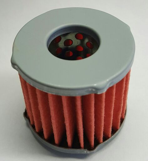 New transmission filter for v6 Honda and Acura change with each Trans flush  for Sale in Covina, CA - OfferUp