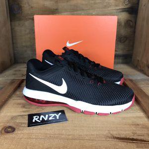 19e02e2eecd0 Nike Cortez Bronze NEW Size 6Y Women s 7.5 for Sale in Portland