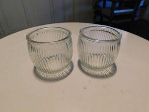Small Glasses for Sale in Phoenix, AZ