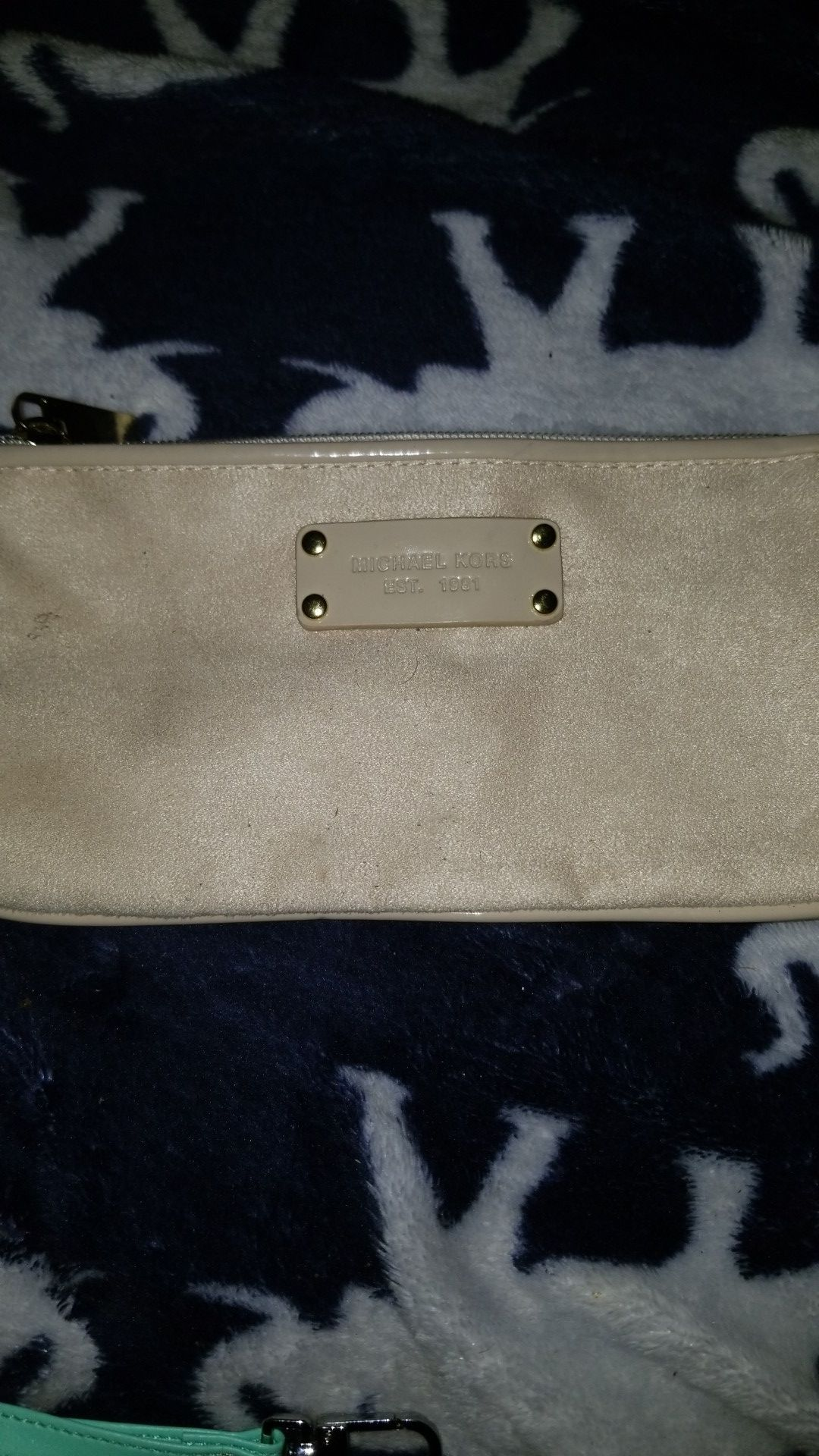 Little bag for anything