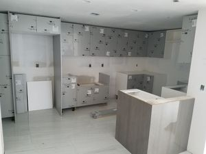 Groovy New And Used Kitchen Cabinets For Sale Offerup Download Free Architecture Designs Scobabritishbridgeorg