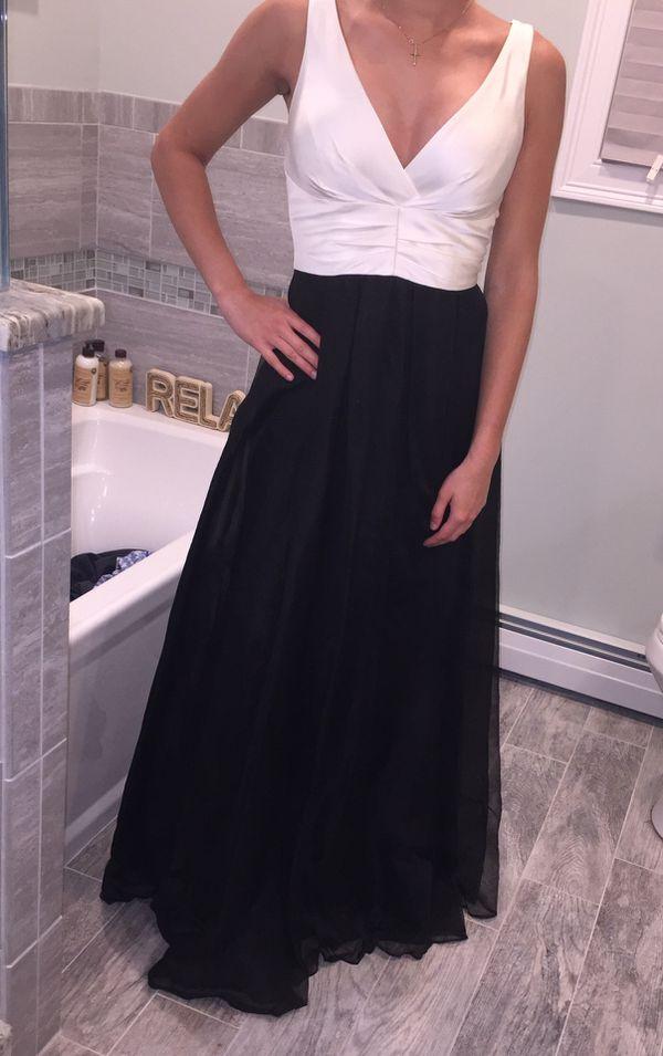 edc3f538ce6 prom dress