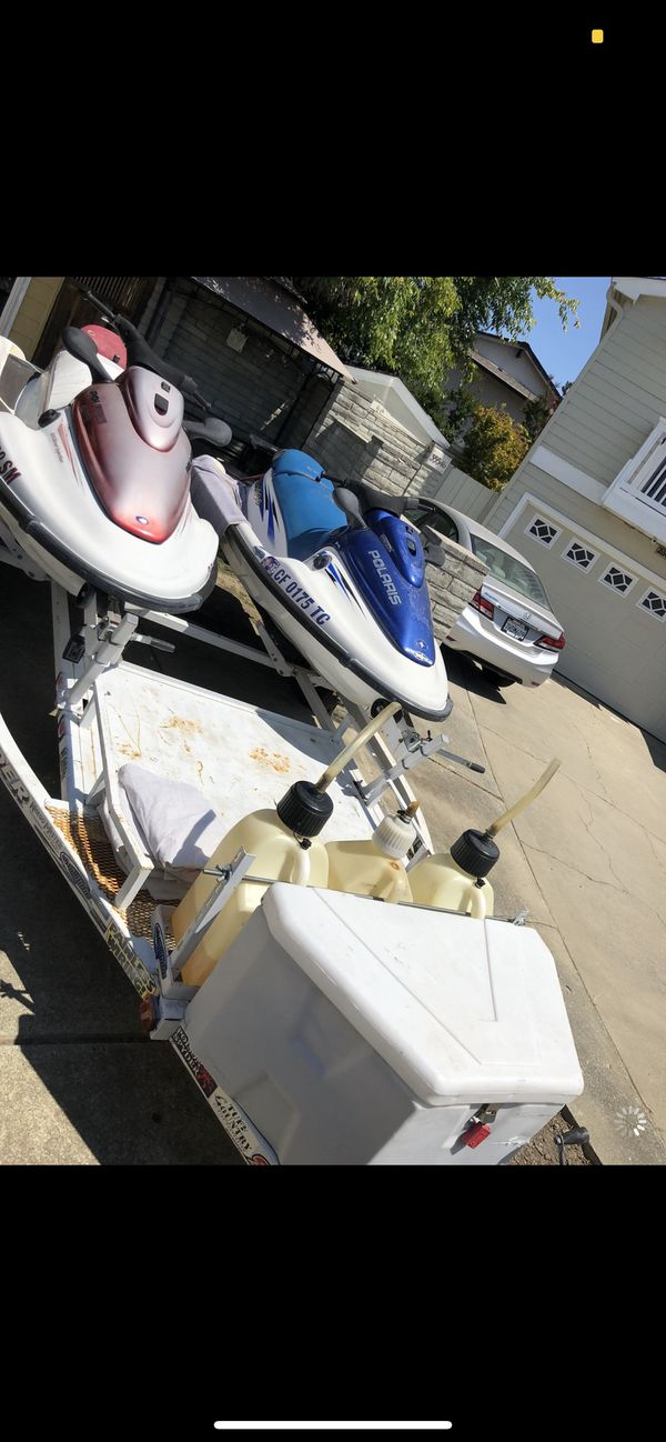 Virage | New and Used Boats for Sale