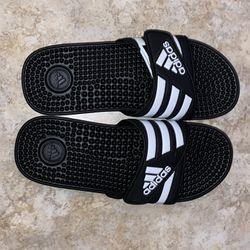Adidas Slides Thumbnail