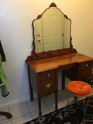 New And Used Antiques For Sale In Pocatello Id Offerup
