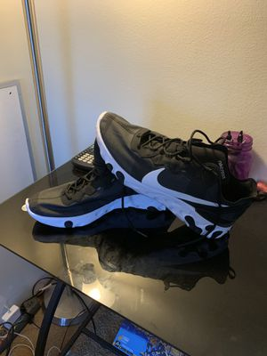 e01cb81757c9c New and Used Nike shoes for Sale in Palo Alto