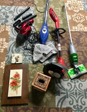Household items lot for Sale in Laveen Village, AZ