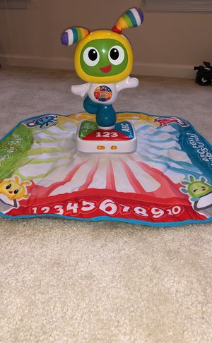 Fisher Price Baby/Toddler toy for Sale in Ashburn, VA