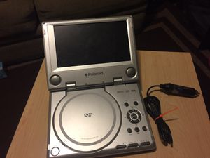 Miscellaneous electronic items for Sale in Windham, CT